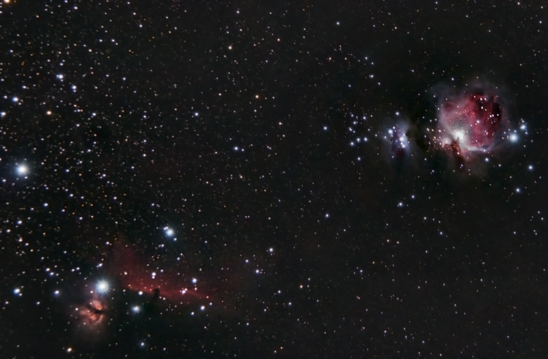 eskimo nebula location orion - photo #22